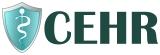 CEHR logo